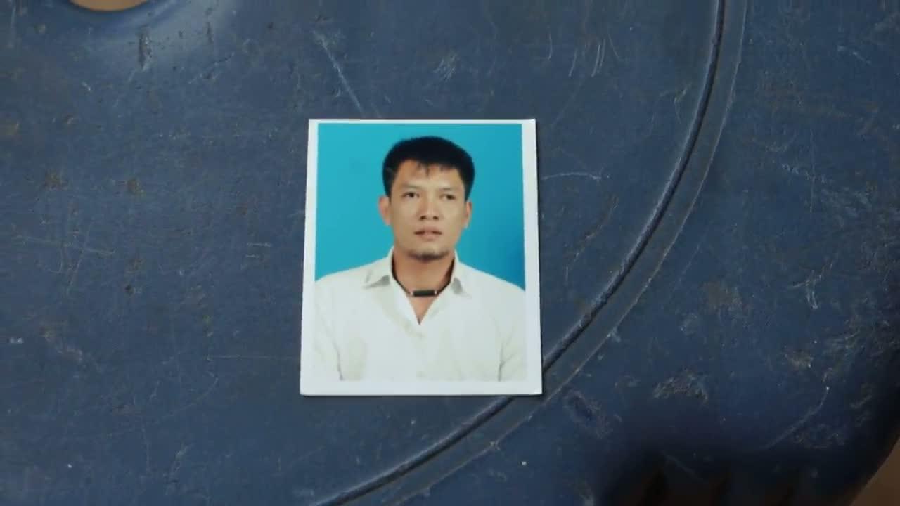 อุดรธานี - วอนช่วยแรงงานไทยในไต้หวันค่ารักษาพยาบาล